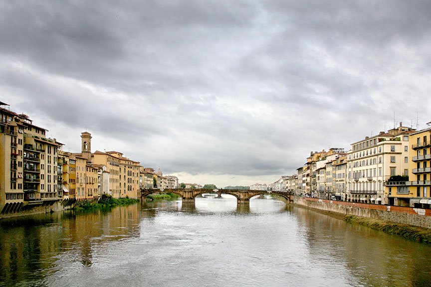 Arno_Bridge_watercolor_12_72.jpg