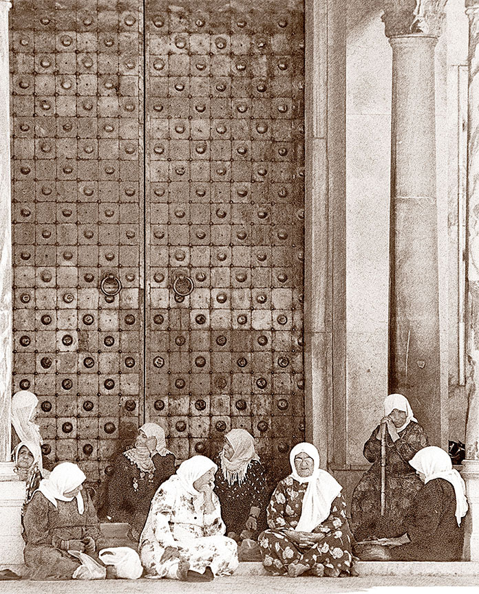 Support_Group__Jerusalem_etch_sepia_12_72.jpg